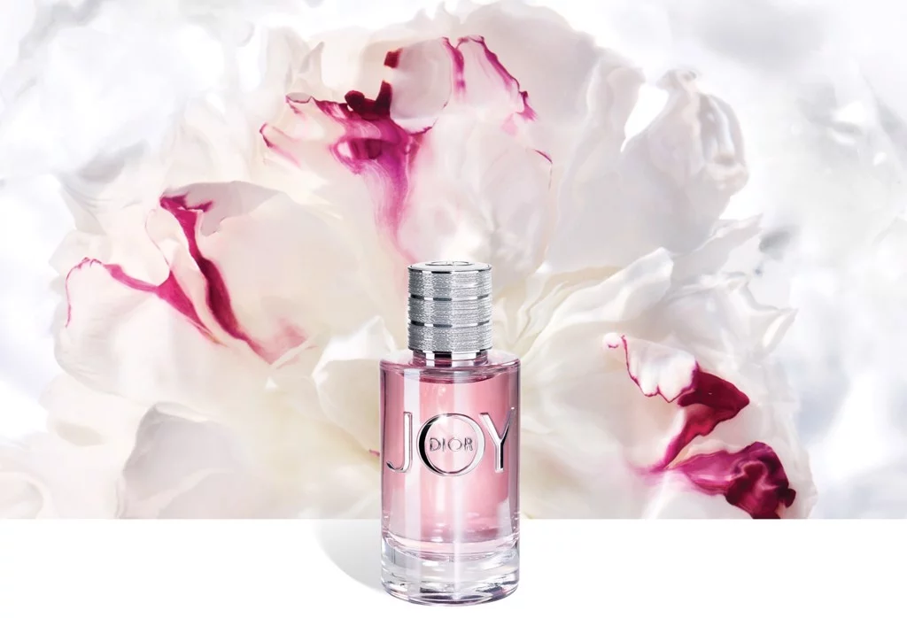 Review các mẫu nước hoa Dior Hot nhất hiện nay