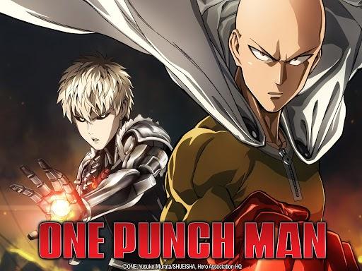 Lý giải nguyên nhân One Punch Man gốc có nhiều biến thể