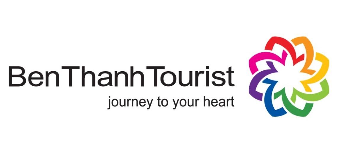 Bến Thành Tourist - Nơi đặt Tour du lịch tốt nhất tại Việt Nam