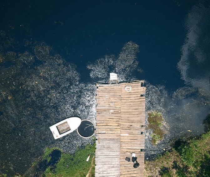 Suối nước nóng Bình Châu hấp dẫn du khách thập phương