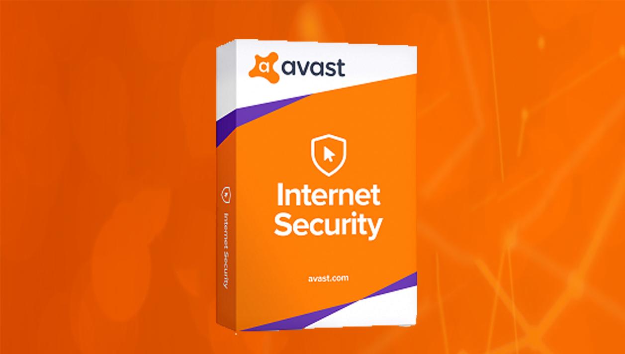 Avast Premier - Phần mềm diệt virus mạnh mẽ hàng đầu hiện nay
