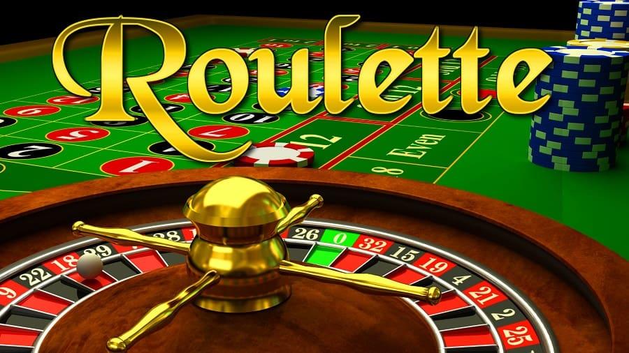 Tìm hiểu về Roulette và cách chơi