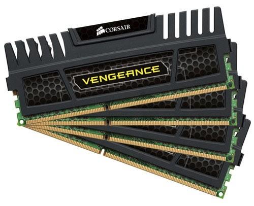 Có thể lắp thêm RAM của máy tính