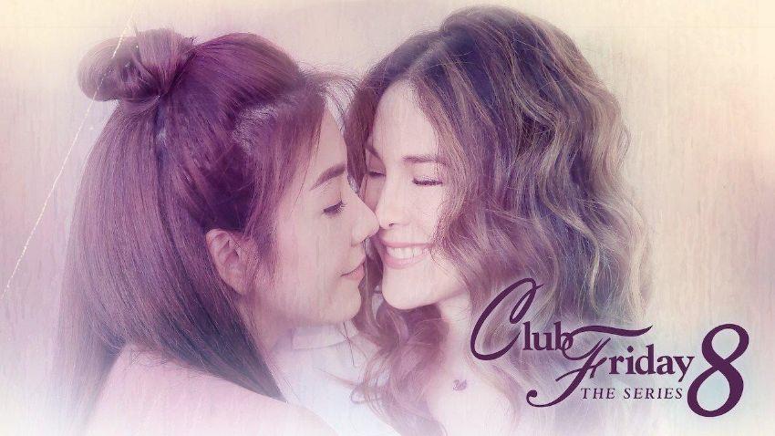 Tình yêu và hy vọng là phim Thái Lan hay