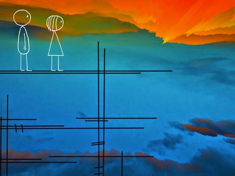 phim hoạt hình hay nhất thế giới
