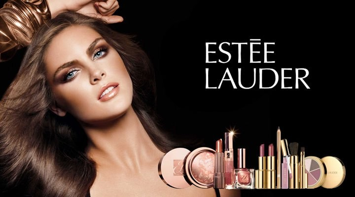 review serum Estee Lauder Advanced Night Repair